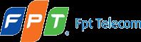 Tổng đài đăng kí lắp đặt Internet cáp quang FPT, Truyền hình, Camera FPT tại Vinh – Nghệ An